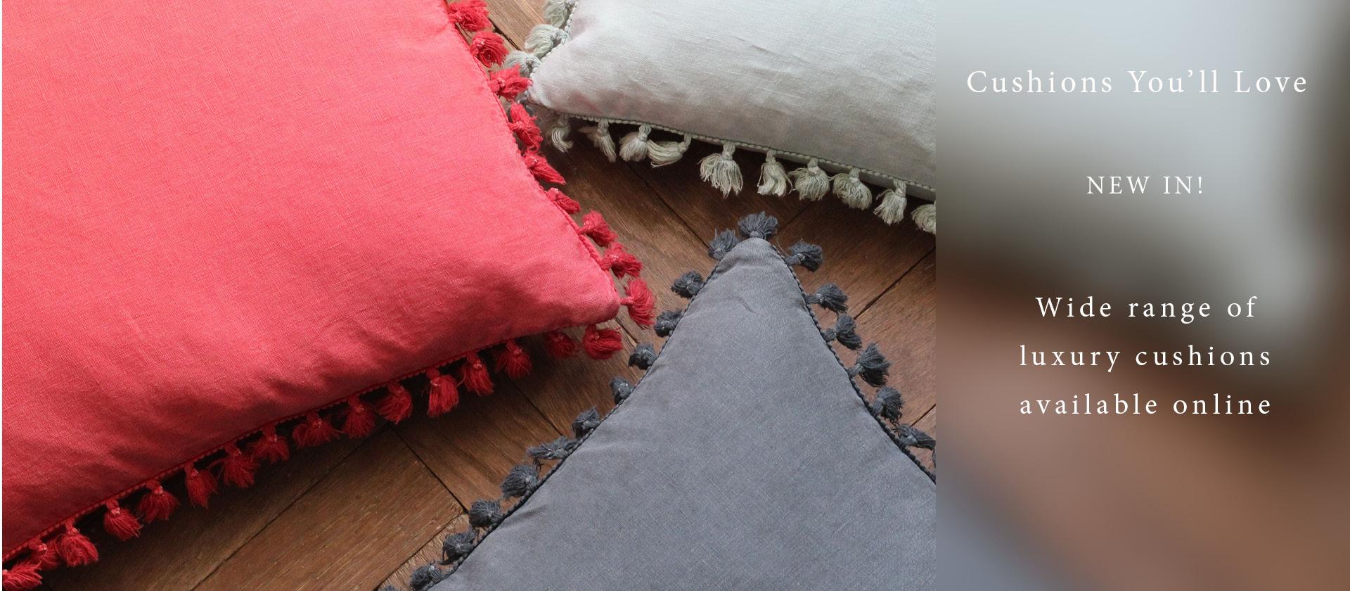 soft-furnishings/cushions
